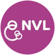 logo_IBCLC